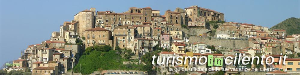 Turismo in Cilento - la guida ufficiale delle tue vacanze nel Cilento - pisciotta