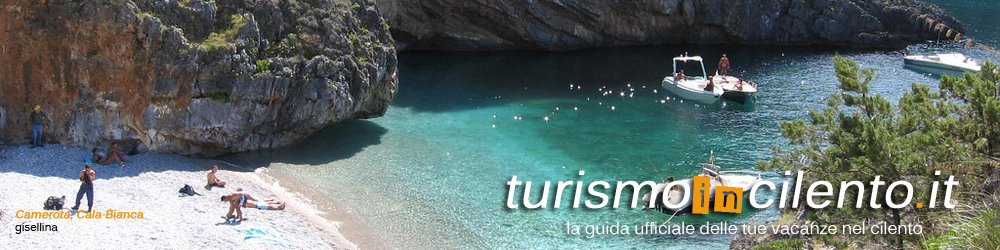 Turismoincilento.it
