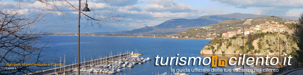 www.turismoincilento.it