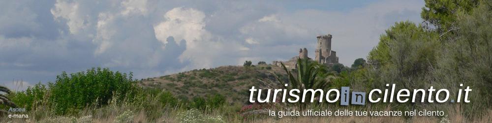 Turismo in Cilento - la guida ufficiale delle tue vacanze nel Cilento - ascea