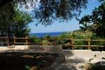TurismoInCilento.it - B&B,Casevacanze,Hotel - Caleo Alto   in Acciaroli -