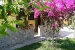 TurismoInCilento.it - B&B,Casevacanze,Hotel - Hotel Villaggio Tabù - alloggio con patio attrezzato