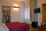 TurismoInCilento.it - B&B,Casevacanze,Hotel - la via del porto -