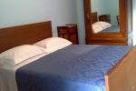 TurismoInCilento.it - B&B,Casevacanze,Hotel - le Cammarose  Agriturismo - Agricampeggio - la stanza azzurra