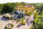 TurismoInCilento.it - B&B,Casevacanze,Hotel - ELIA HOTEL  - La nostra struttura