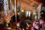 TurismoInCilento.it - B&B,Casevacanze,Hotel - Agriturismo Casalvelino - La Voce del Mare - 5208 AGRITURISMO CASALVELINO CILENTO voce del mare aree comuni 01