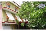 TurismoInCilento.it - B&B,Casevacanze,Hotel - B & B Le Querce - 5734 b b le querce centola esternook