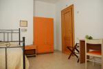 TurismoInCilento.it - B&B,Casevacanze,Hotel - Hotel Bolivar - 5740 Hotel Camerota cilento Bolivarcamera matrimoniale standard letto aggiunto