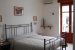 TurismoInCilento.it - B&B,Casevacanze,Hotel - Hotel Bolivar - 5740 Hotel Camerota cilento Bolivarmatrimoniale superior