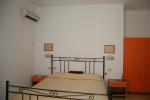 TurismoInCilento.it - B&B,Casevacanze,Hotel - Hotel Bolivar - 5740 Hotel Camerota cilento Bolivarroom standard camerota