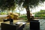 TurismoInCilento.it - B&B,Casevacanze,Hotel - B&B Incanto del Mare Palinuro - 5808 bb incanto del mare palinuro pisciotta casa massimo sole 020
