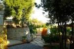 TurismoInCilento.it - B&B,Casevacanze,Hotel - B&B Incanto del Mare Palinuro - 5808 bb incanto del mare palinuro pisciotta casa massimo sole 024