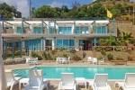 TurismoInCilento.it - B&B,Casevacanze,Hotel - Hotel Promenade Bleu - 5819 hotel pollica pioppi promenade bleu 15