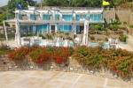 TurismoInCilento.it - B&B,Casevacanze,Hotel - Hotel Promenade Bleu - 5819 hotel pollica pioppi promenade bleu 16