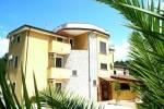 TurismoInCilento.it - B&B,Casevacanze,Hotel - Hotel Cilento Borgo Antico - 6136 hotel cilento borgo antico centola palinuro hotel borgo antico 02