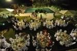 TurismoInCilento.it - B&B,Casevacanze,Hotel - MAGICOMAR Hotel Ascea - 6141 magicomar hotel ascea asceagruppp00006