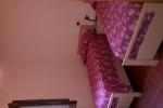 TurismoInCilento.it - B&B,Casevacanze,Hotel - Casa Antonietta -