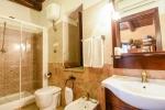 TurismoInCilento.it - B&B,Casevacanze,Hotel - Casale San Martino - bagno