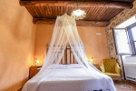 TurismoInCilento.it - B&B,Casevacanze,Hotel - Casale San Martino - camera superiore
