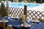 TurismoInCilento.it - B&B,Casevacanze,Hotel - Parco Elena -