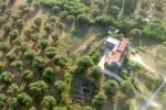 TurismoInCilento.it - B&B,Casevacanze,Hotel - Le Terme di Velia - Veduta aerea