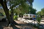 TurismoInCilento.it - B&B,Casevacanze,Hotel - Il Porticello -