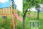 TurismoInCilento.it - B&B,Casevacanze,Hotel - Hotel Eden Park -