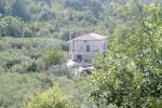TurismoInCilento.it - B&B,Casevacanze,Hotel - le Cammarose  Agriturismo - Agricampeggio - le Cammarose