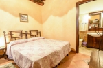 TurismoInCilento.it - B&B,Casevacanze,Hotel - Casale San Martino - camera