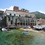 Turismoincilento.it - Un'estate piena di eventi a Castellabate Cultura e Arte