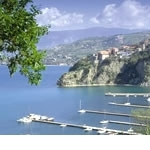 Turismoincilento.it - Estate 2010 - Agropoli Notizie