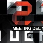 Turismoincilento.it - Meeting del Mare 2012  Notizie