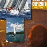 Turismoincilento.it - Cilento Sailing Cup Notizie