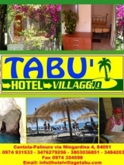hotel centola,centola hotel,vacanze centola,hotel hotel villaggio tabù,hotel hotel villaggio tabù centola