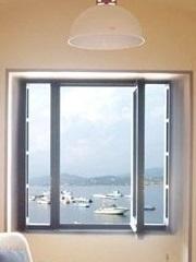 palinuro residence,vigna del mare,vigna del mare palinuro