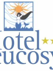 hotel casalvelino,casalvelino hotel,vacanze casalvelino,hotel hotel leucosya,hotel hotel leucosya casalvelino