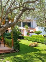appartamenti castellabate,appartamenti cilento,casavacanza,guesthouse,residence