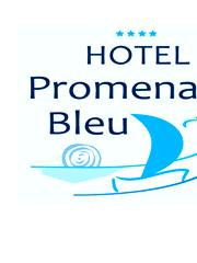 HOTEL POLLICA PIOPPI ACCIAROLI PROMENADE BLEU