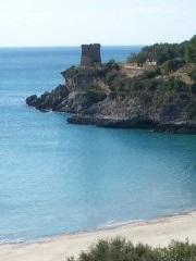 camerota,mediterraneo,residence,spiaggia,mediterraneo residence,