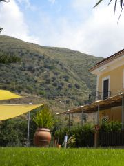 country house agnone cilento,country house montecorice,country house that's amore
