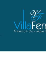 APPARTAMENTO VACANZE CENTOLA,VILLLA FERRARA CENTOLA