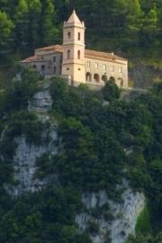 San Giovanni a Piro dove dormire