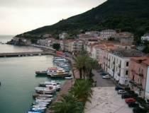 San Giovanni a Piro dove dormire offerte