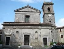 San Giovanni a Piro cilento dove dormire