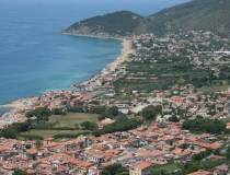 castellabate cilento dove dormire