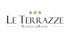 Residence Le Terrazze Residence Agropoli