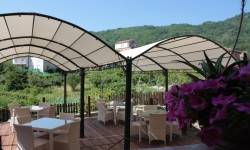 BB Countryhouse-B&B Antica Dimora del Sole via don V.Jervasi n 28 Camerota Cilento