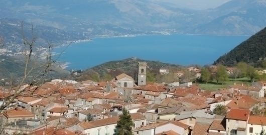 San Giovanni a Piro strutture ricettive
