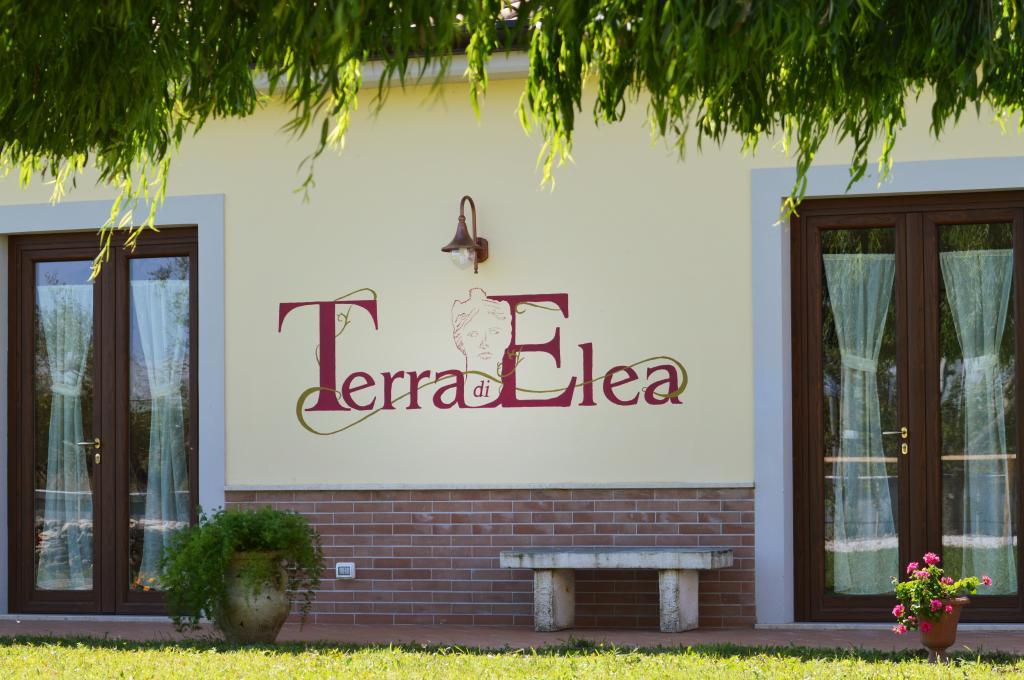 TurismoInCilento.it - B&B,Casevacanze,Hotel - Terra di Elea -