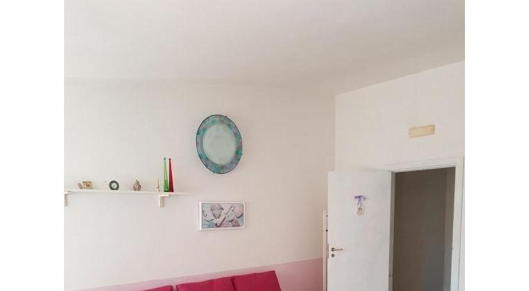 TurismoInCilento.it - B&B,Casevacanze,Hotel - Dolce Basilico -